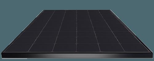 co2pro forside solcelle