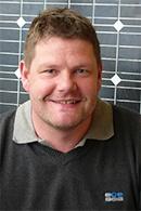 Henrik Kayerød Jochumsen